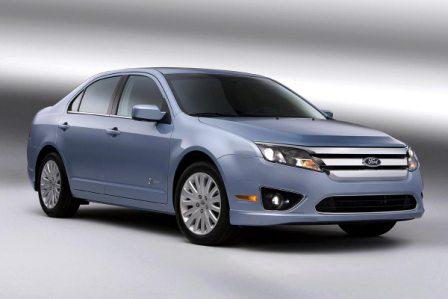 2010-ford-fusion-hybrid_compressed