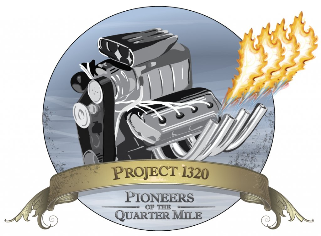 Project 1320 logo 300dpi