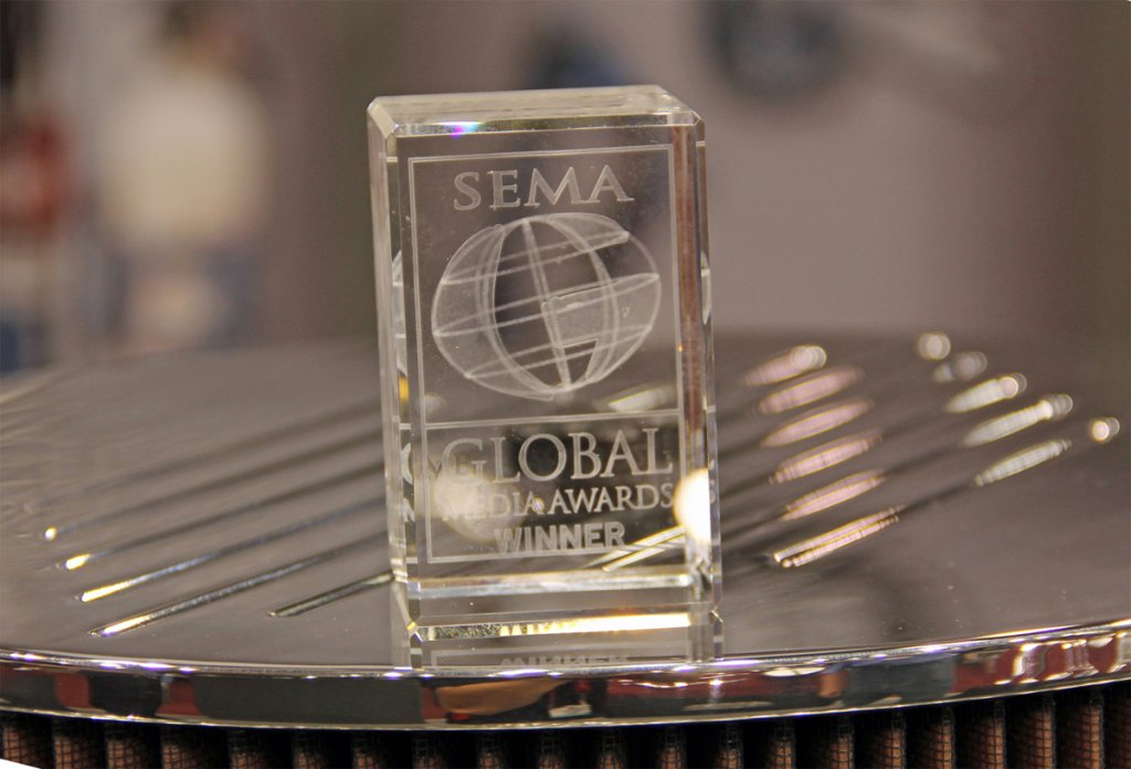 SEMA Global