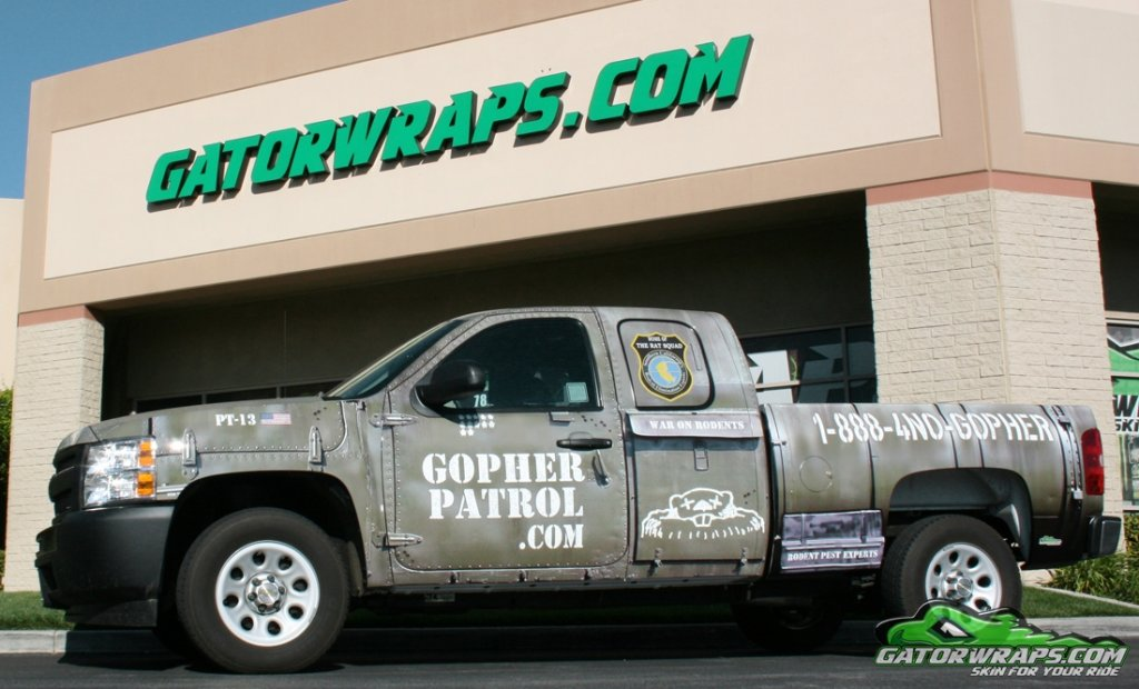 gopher patrol_Nov 2011
