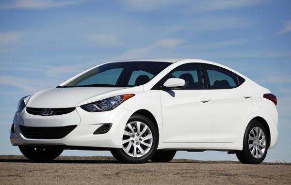 2012-Hyundai-Elantra_compressed_ENEWS