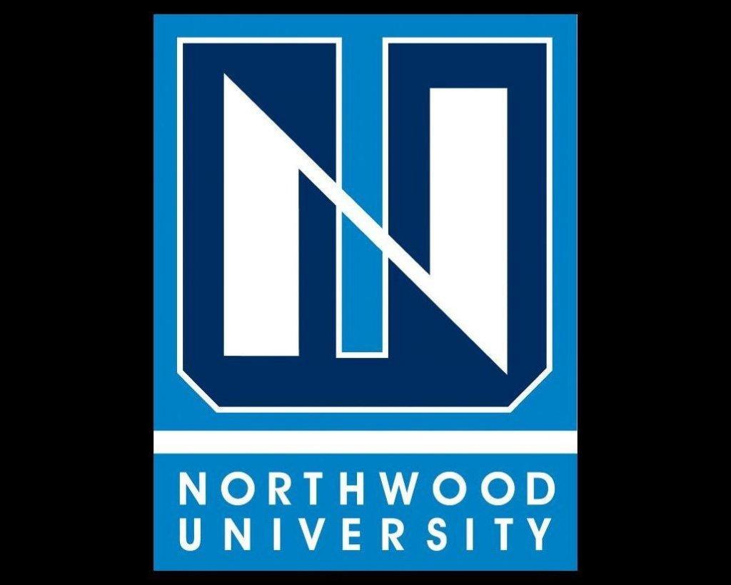 Northwood-2-Color_0