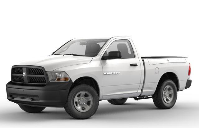 2012-Dodge-Ram-Tradesman-1