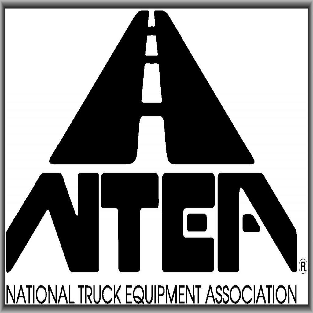 NTEA Logo_square_0