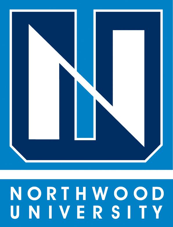 Northwood-2-Color