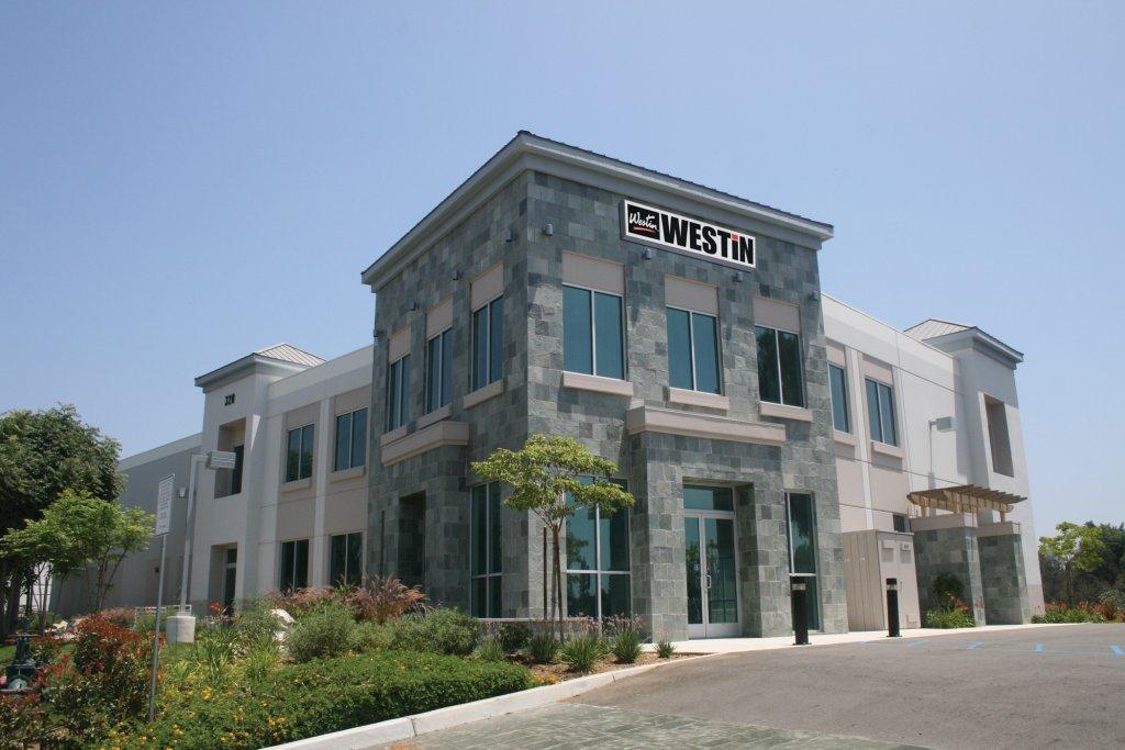 westin-san-dimas-facility