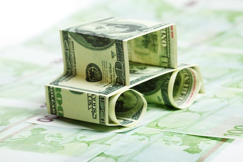 MoneyCar_101858065_0