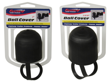 Ball Covers_2inch_2-516inch_Web