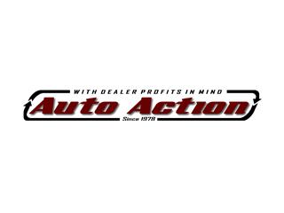 AutoAction