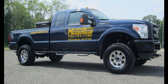 MonmouthTruckCover
