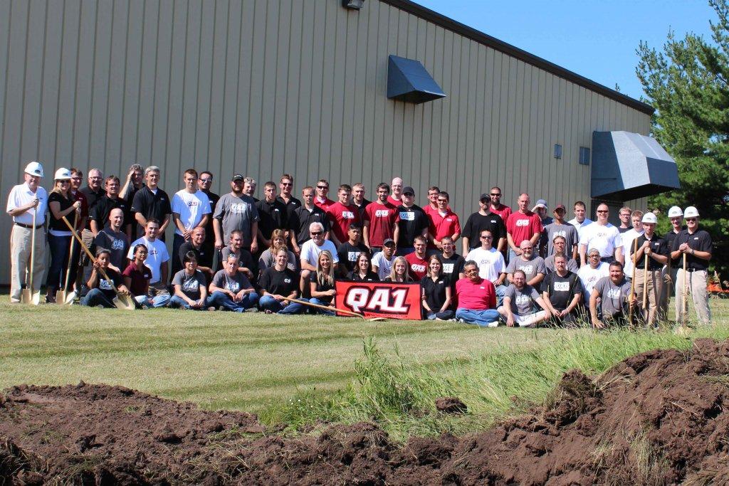 QA1-Fabrication-Facility-Expansion