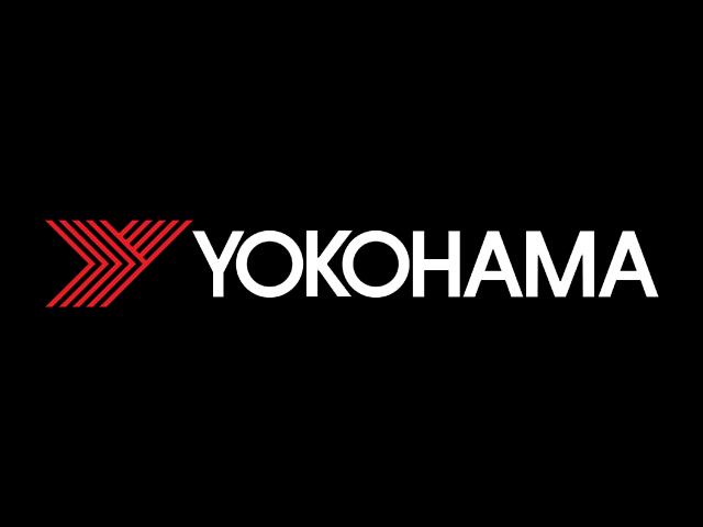 YokohamaWeb