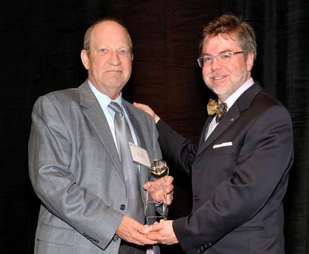 Globe Awards 2013 - Torklift 007-(ZF-1608-87742-1-023)_cr