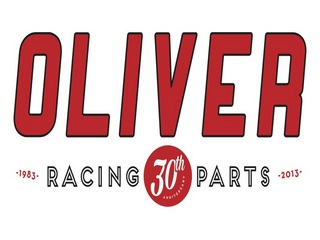 Oliver Racing Parts Logo_web