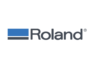 RolandLogo