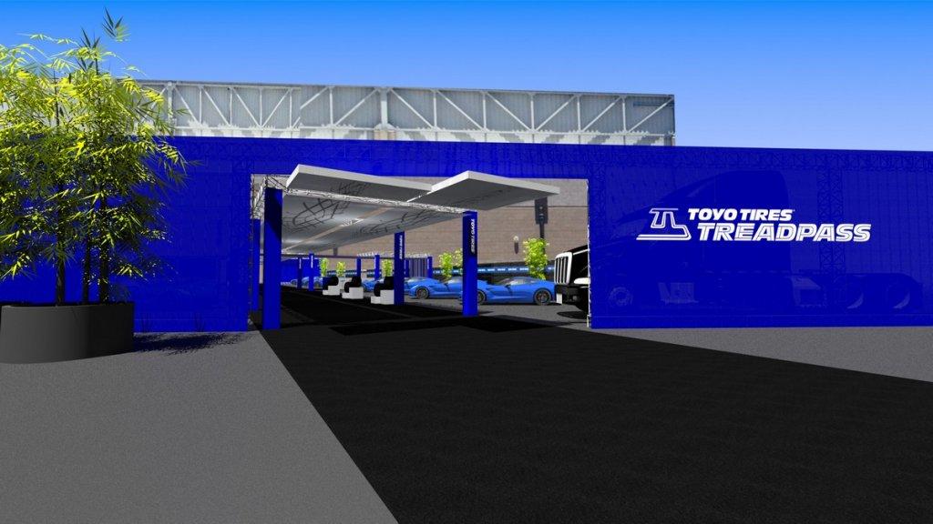 Toyo_Treadpass_embargo_Oct1