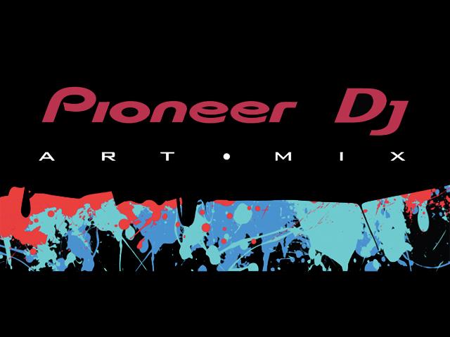 PioneerDJweb