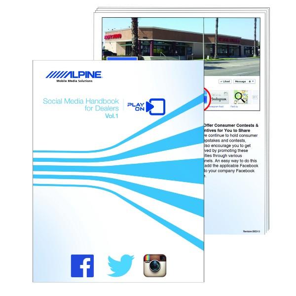 SocialMedia handbook 101013