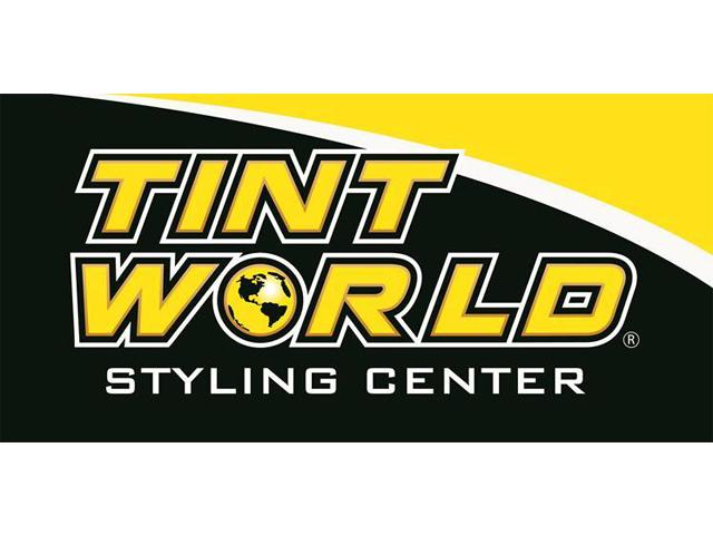 TintWorldWeb