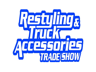 RestylingShow2_1