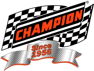 ChampLogo-since1956