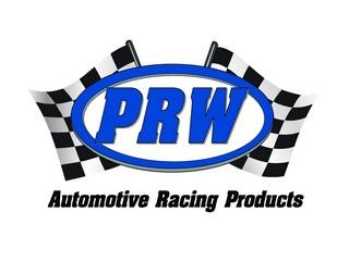 PRW Automotive Racing Products GLOW Transparent
