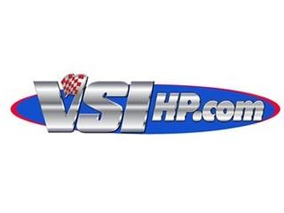 VSI logo_Meyer