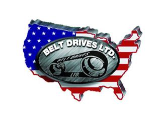 Belt Drives Limited