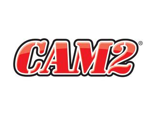 CAM2 logo