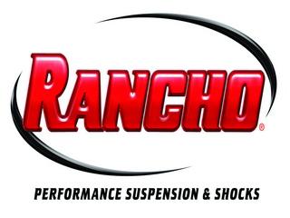 RanchoLogo_Tagline-CMYK
