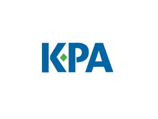 KPA_3_1