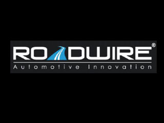 RoadwireWeb