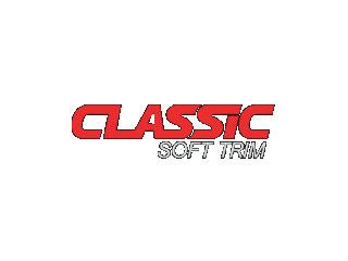 ClassicSoftTrim-logo-web1