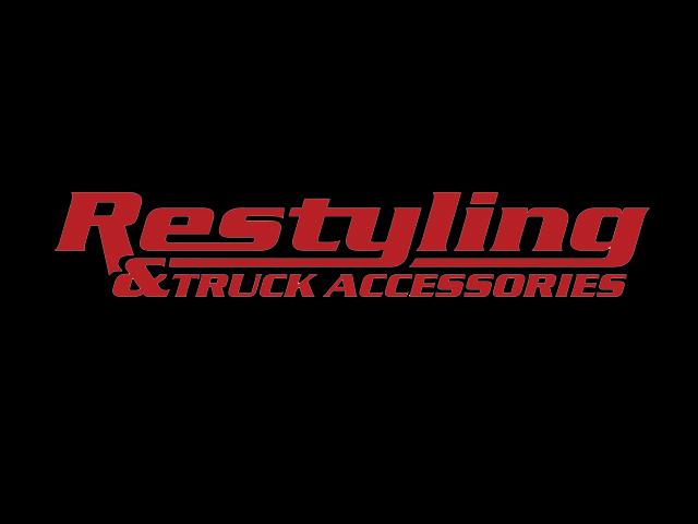 RestylingOnline_0