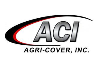 agricover-logo