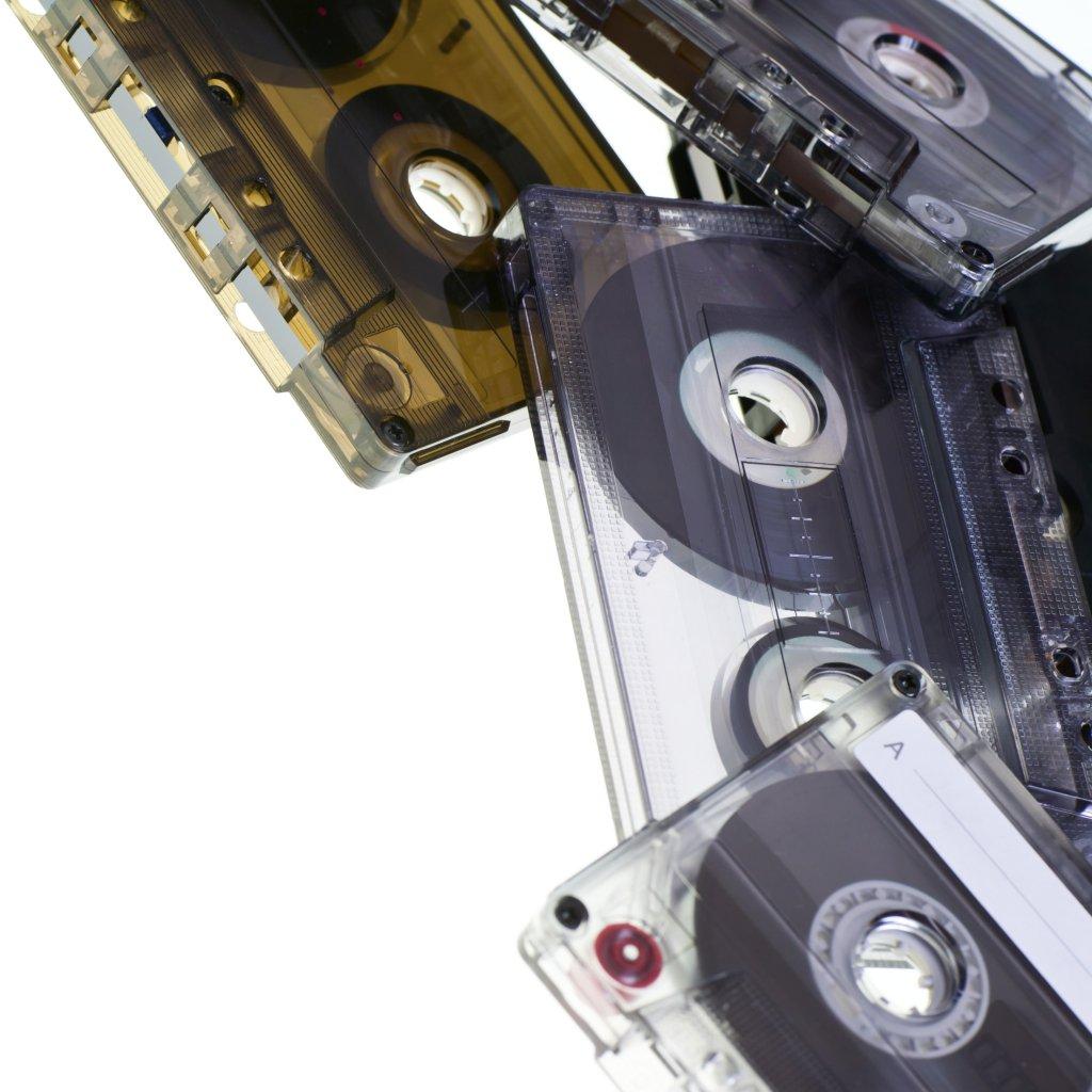 cassettes177007268