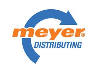 MeyerLogo_4