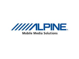 Alpine-Logo-Web