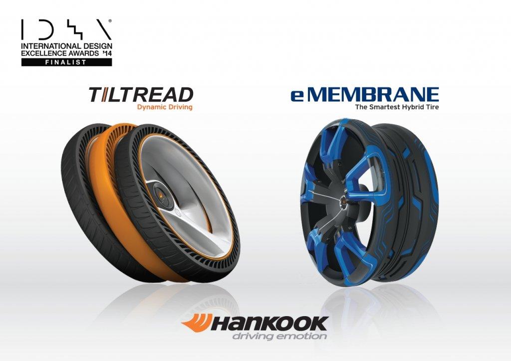 Hancock Tire news-img-20140612-1