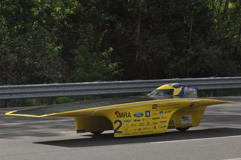 UM Solar Car 4x6-300dpi