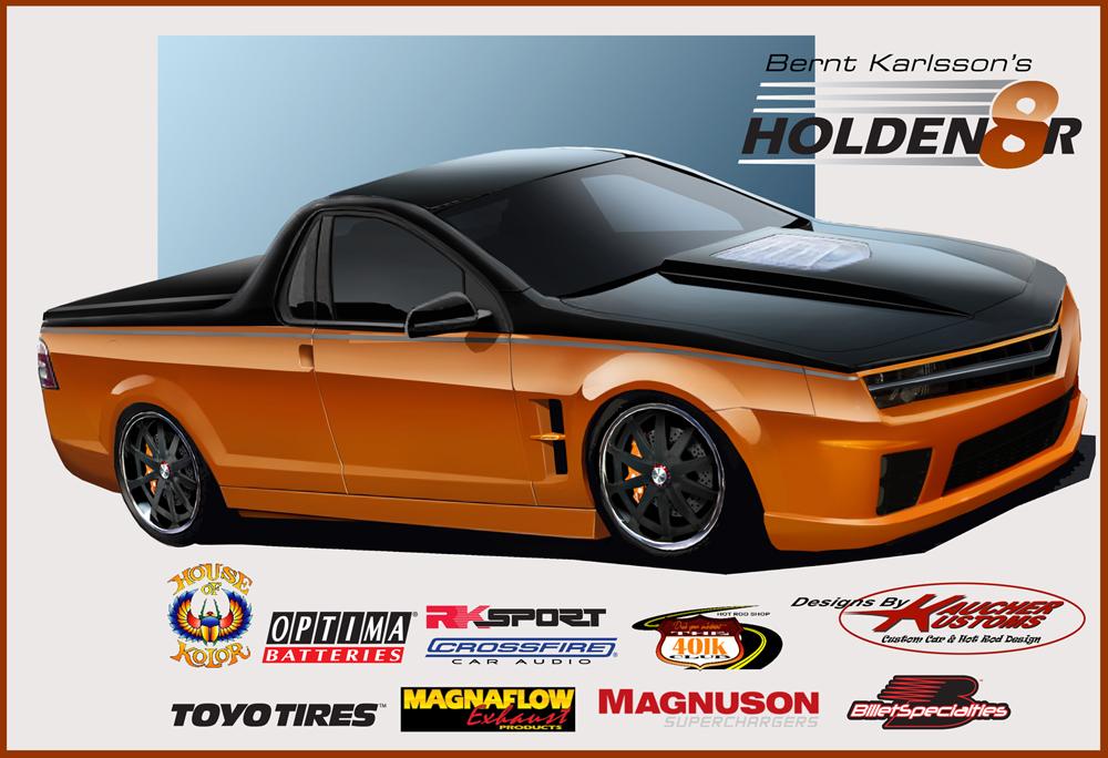 Holden8r_1k_0
