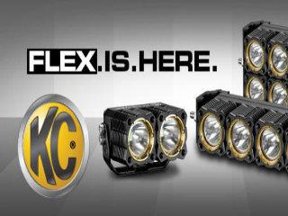 kcflex