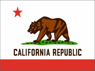 California_state_flag_0