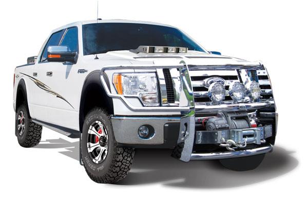 DSC_0005_USE_truckOnly