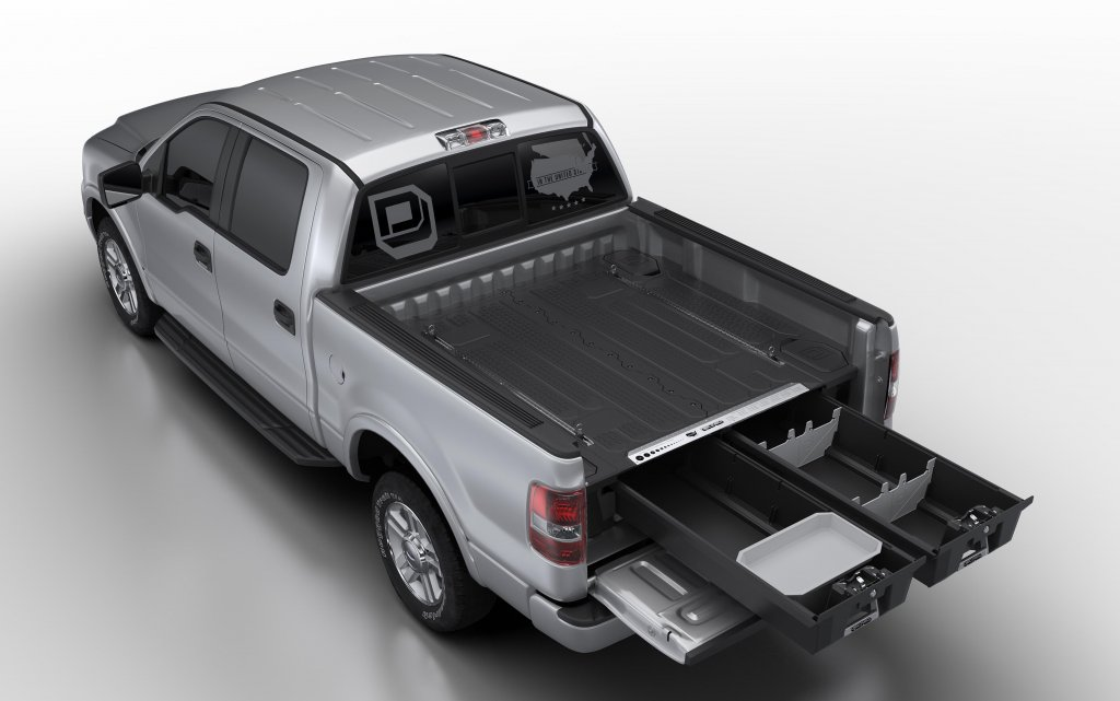 F150_w_Decked_open_drawers_2