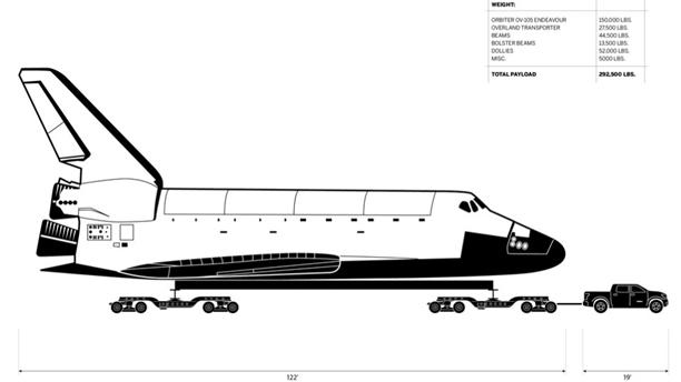 space-shuttle-612pb