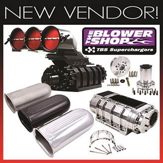 motor_state_blower_shop