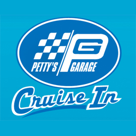 pettys-garage-cruise-in