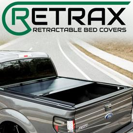 retrax-turn-14