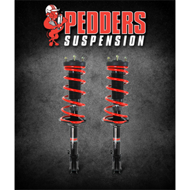 pedders-suspension-turn-14